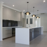 Real Estate, Builder, Interior Design, House Photography Mackay