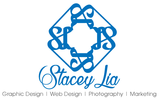 stacey-lia-graphic-design-logo