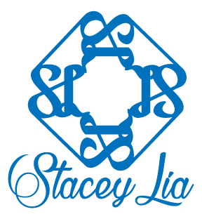 Stacey Lia   -   Creative